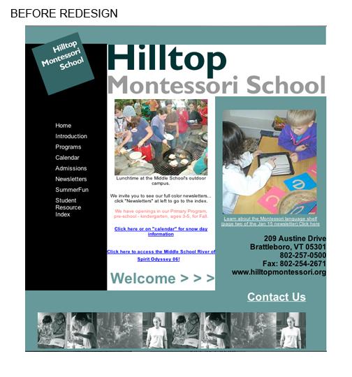 hilltop_before copy