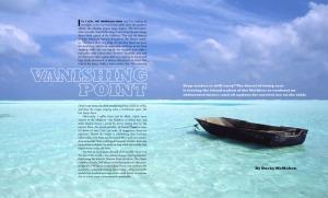 Maldives_wp