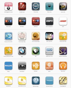 bottlerocket_apps