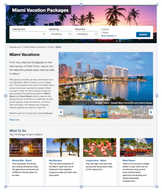 Miami_CDG