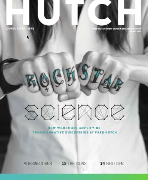 rockstar_cover